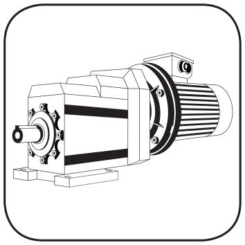 stirnradgetriebe anfragedatenblatt aqplus 39 s elektromotoren. Black Bedroom Furniture Sets. Home Design Ideas