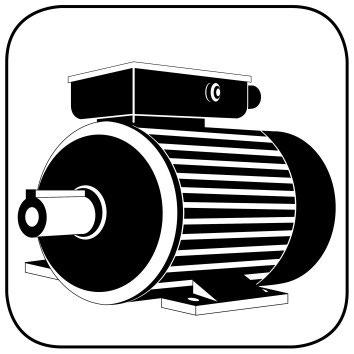 wechselstrommotor leichtanlauf aqplus 39 s elektromotoren. Black Bedroom Furniture Sets. Home Design Ideas